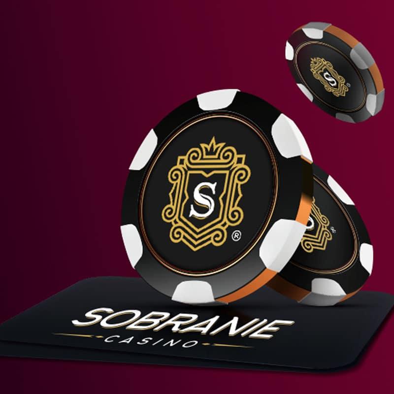 Сателлиты PokerDom к чемпионату в Калининграде