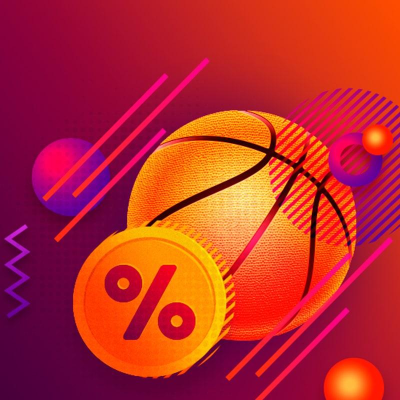 Стопроцентные бонусы на экспресс-ставки на PokerDom