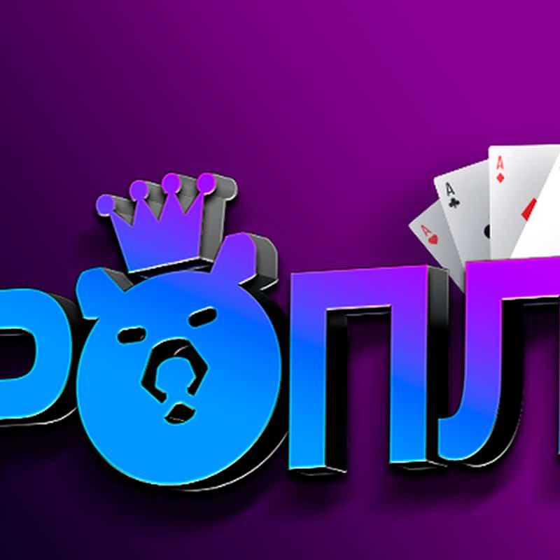 Турнирная серия на десять миллионов рублей от PokerDom и GipsyTeam