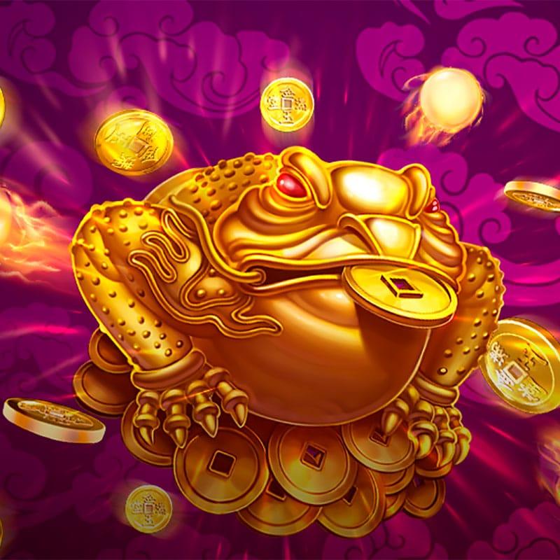 Казино-турнир Dragon Pearls на ПокерДом