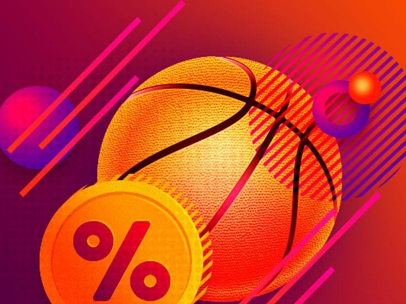 На Покердом появился новый экспресс-бонус в спортивных ставках