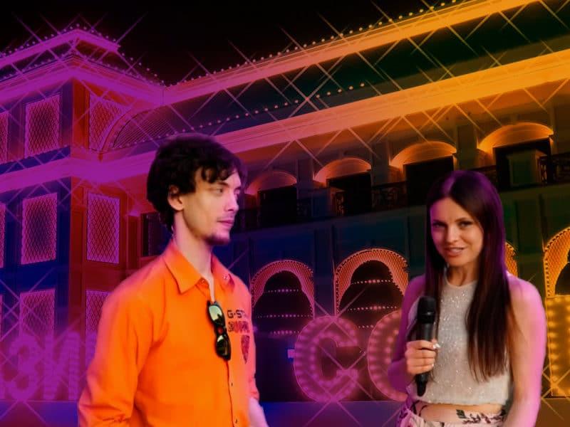 Что говорят гости серии о Pokerdom Anniversary Festival
