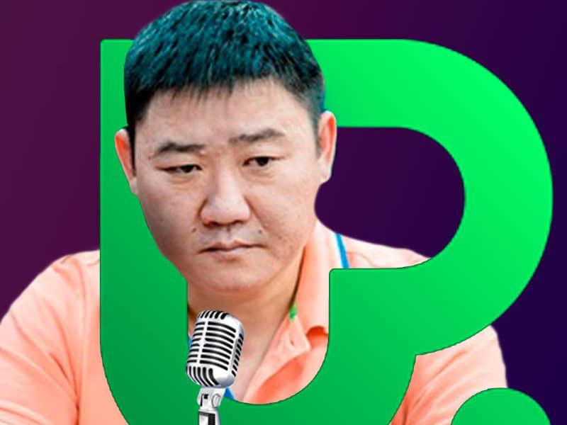 Что рассказал Владимир Ким после своей победы на Главном Турнире Pokerdom Anniversary Festival