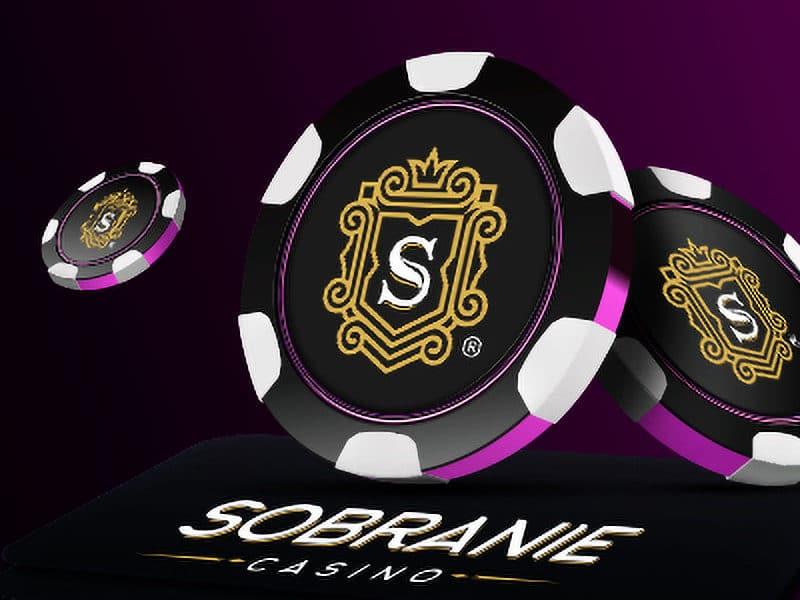 Как на Amber Poker Championship через отборочные сателлиты