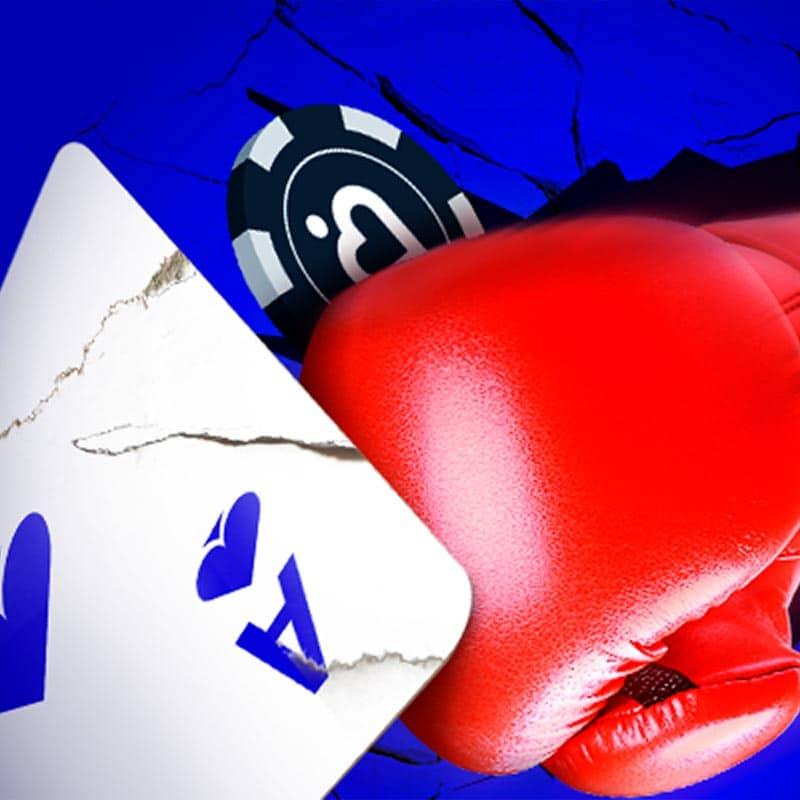 Как будет проходить Летний Нокаут Кубок на Pokerdom