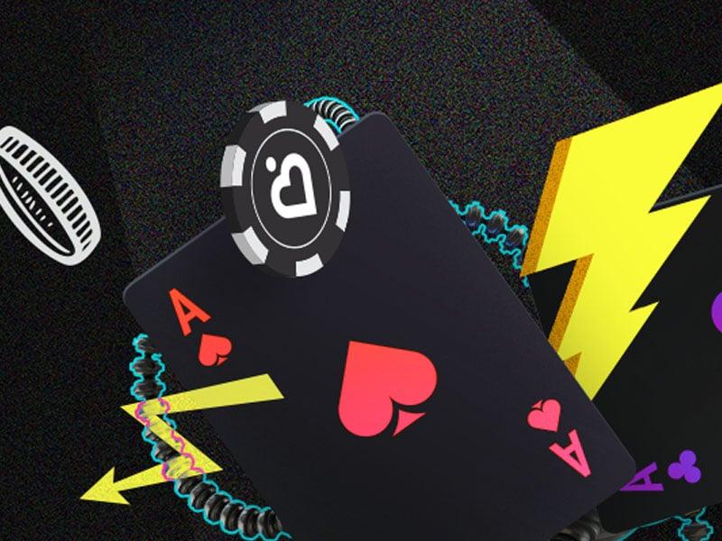 Кто победил в лотерее «Русское лото» в руме ПокерДом