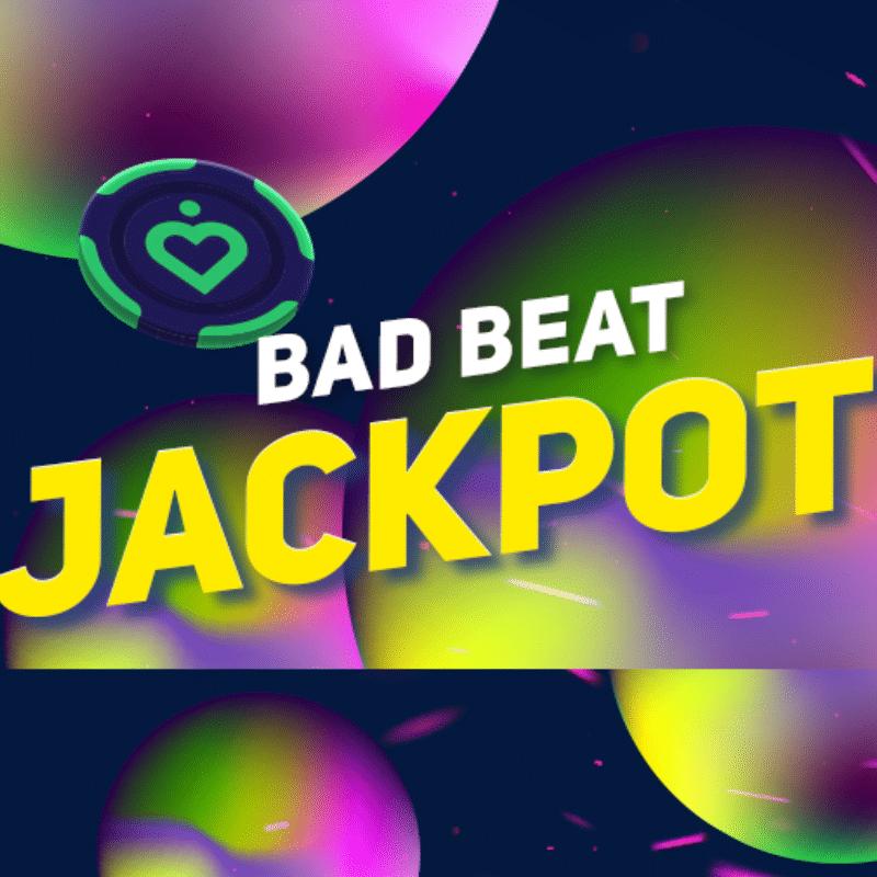 За Буст-столом на ПокерДом разыграли более 4 000 000 рублей