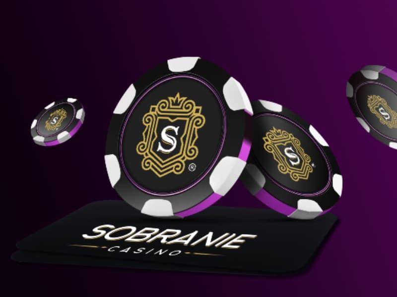 Pokerdom проведет сателлиты с живым событиям Amber Poker Championship