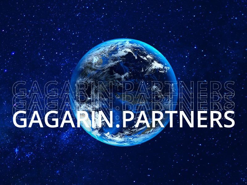 Заработок на трафике по CPA вместе с Gagarin Partners